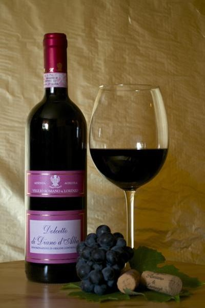 dolcetto diano